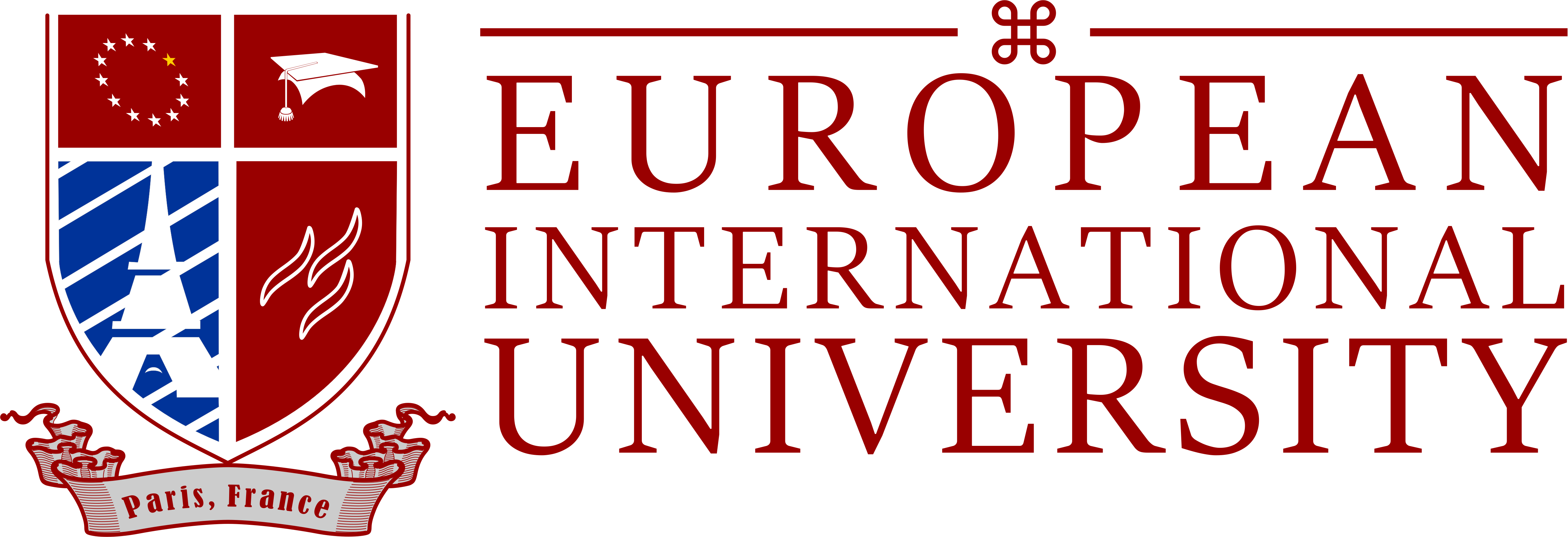 Online Application | European International University